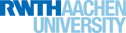 My time at RWTH Aachen